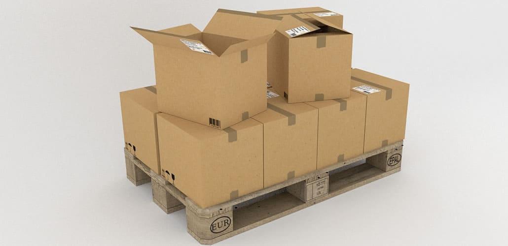 Consorzio nazionale imballaggi obbligo di iscrizione