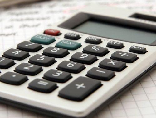 incremento aliquote IVA
