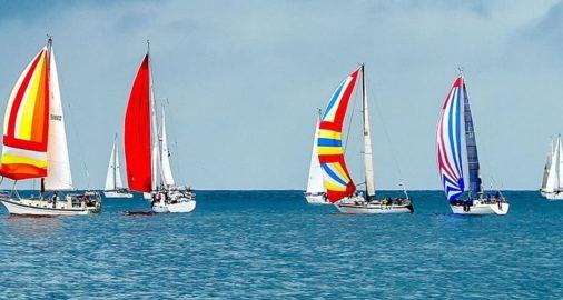 provvedimenti per nautica di diporto