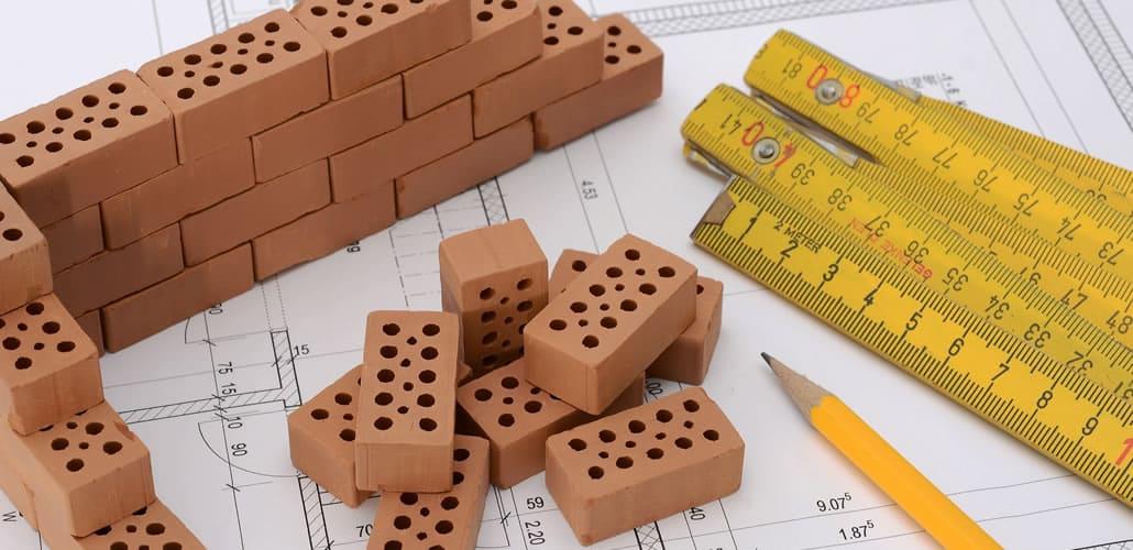 opere compiute per l'edilizia 2015