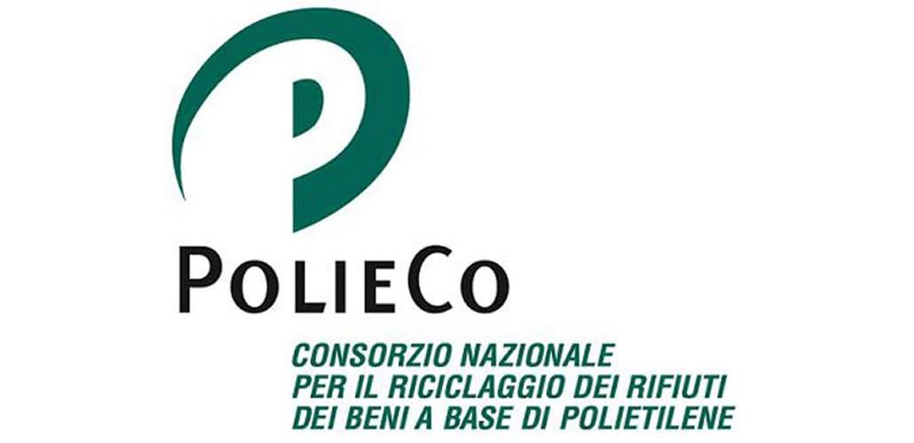 polieco consorzio per il riciclo dei rifiuti