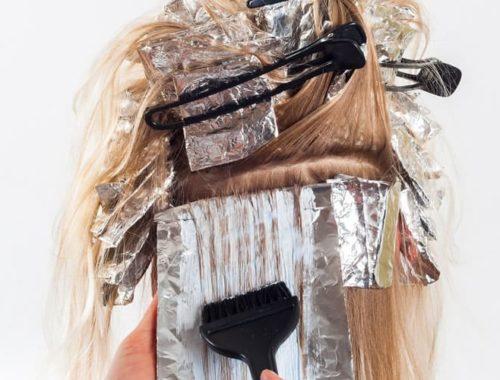 prodotti stiratura capelli