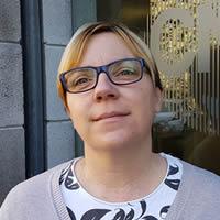 Elisabetta Dossi