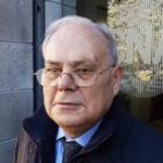 Giancarlo Bianchi