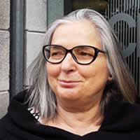 Lina Balzan