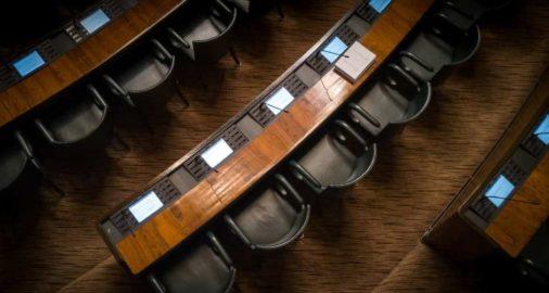 Assemblea Nazionale CNA, Campi Bisenzio