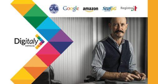 la digitalizzazione delle PMI