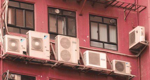 La certificazione per frigoristi: il patentino f ags