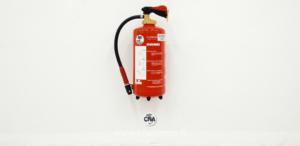 Addetto alla prevenzione incendio rischio basso