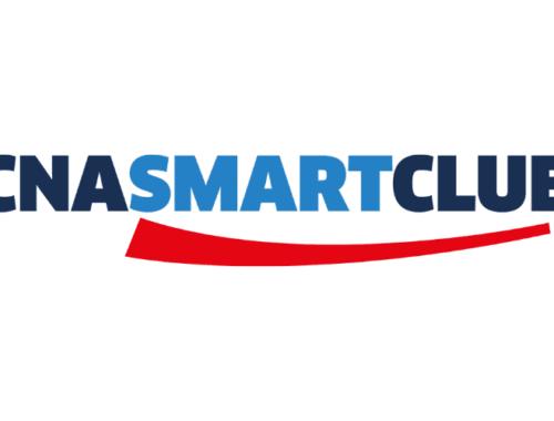 CNA Smart Club