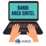 Arca Sintel - Come diventare fornitore PA CNA Varese