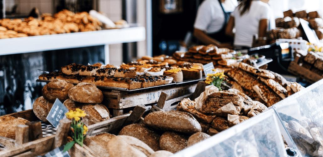 Alimentaristi Varese | CNA Alimentare
