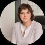 Arianna Frascati